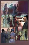 SwipeAgain Issue1 pg.9