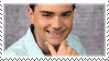 Stamp - Ben Shapiro by Yukii22