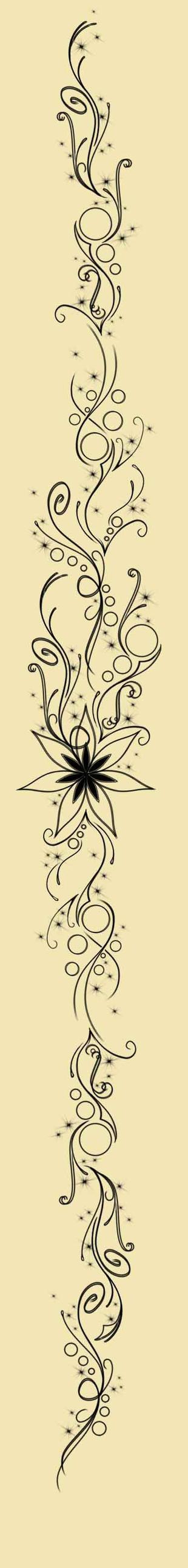 Daisy chain by Fairyality