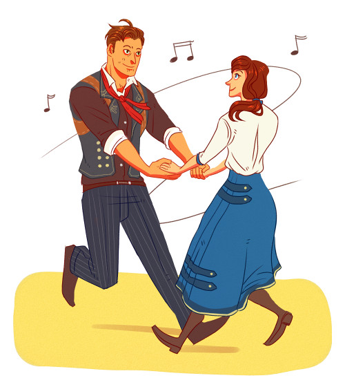 oh__come_dance_with_me_mr__dewitt__by_bloody_idiot-d60ywtr.jpg