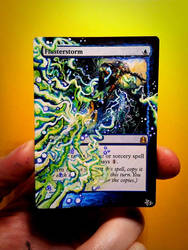 Flusterstorm altered by Hasslord by Hasslord