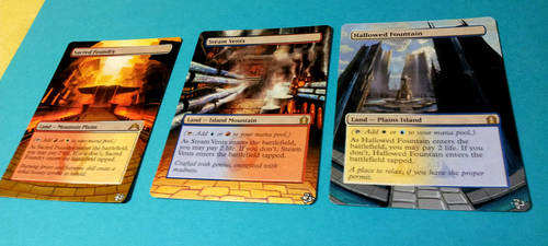 WUR Shockduals altered by Hasslord by Hasslord