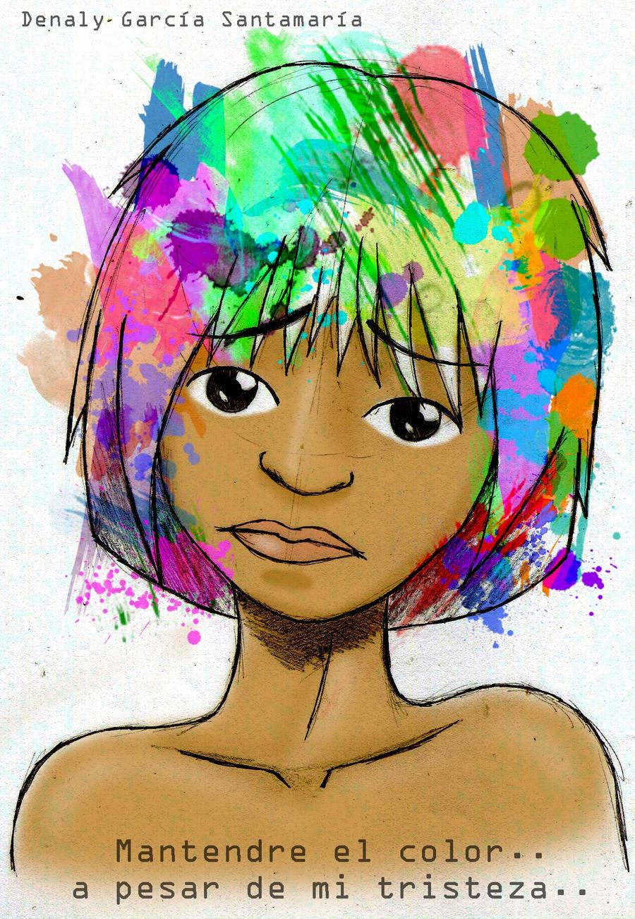 Reyko-Ryoko's Profile Picture