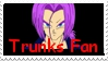 Trunks Fan by xXTrunks-BriefsxX