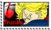 I heart Trunks Stamp by xXTrunks-BriefsxX