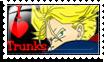 I heart Trunks Stamp by xXTrunks-BriefsxX