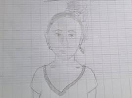 Amaranthe (portrait)