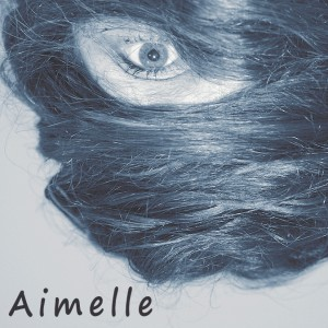 Aimelle's Profile Picture