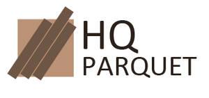 HQ Parquet logo