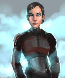 N7 by Naeviss