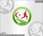 logo Naama 1