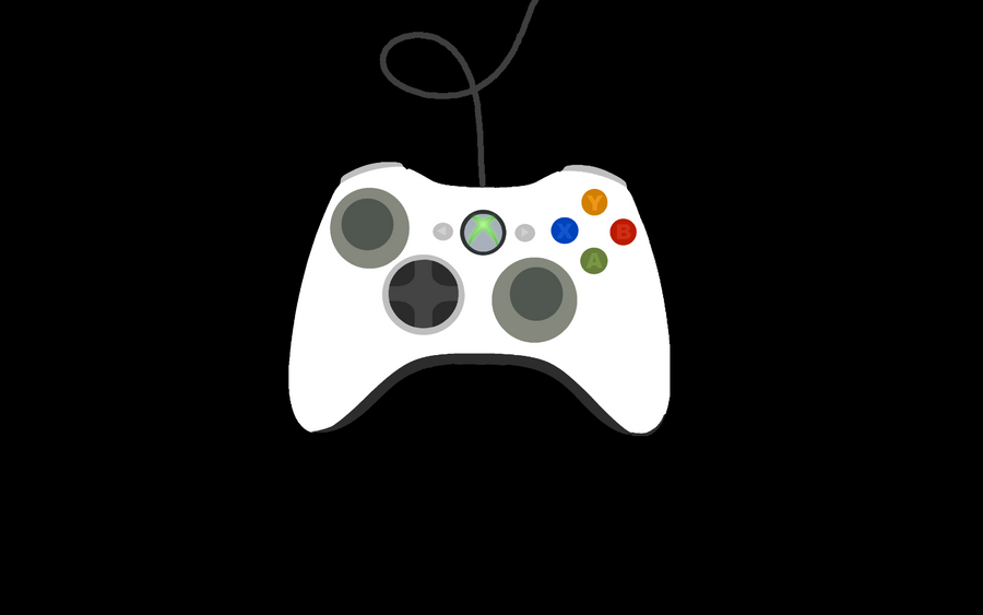 Controller Wallpapers  Full HD wallpaper search