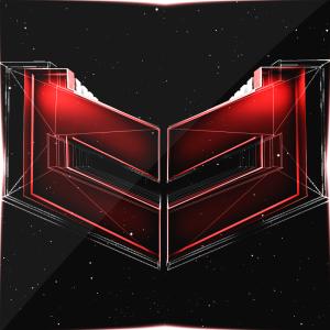 MikoDzn's Profile Picture