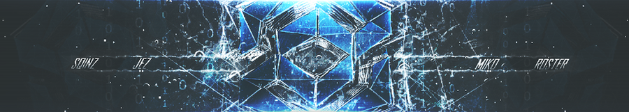 Uprise Banner by MikoDzn