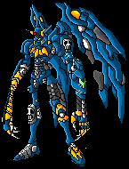 ENCICLOPEDIA DIGIMON: NEXT GENERATION Devimon_reboot_by_yggdrasil07-d5fcapw