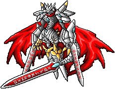 Jesmon Jesumon By Yggdrasil07 On Deviantart Compose sprites using layers & frames as separated concepts. jesmon jesumon by yggdrasil07 on