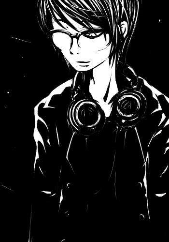 ChronoTata's Profile Picture