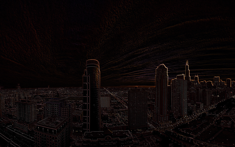 Black city by mrwho25 on deviantart black city by mrwho25 black city by mrwho25 voltagebd Images