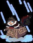 Lost Ardbert