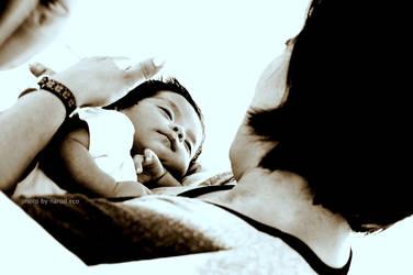 Baby by narodski
