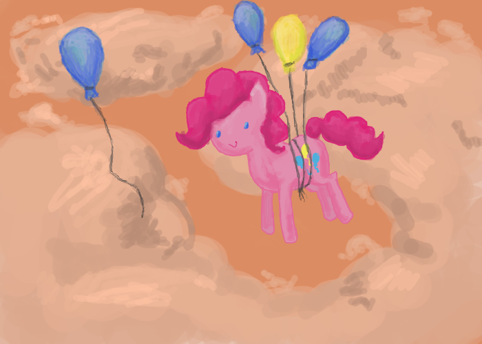 Hinkie Pinkie by Plop-Glop