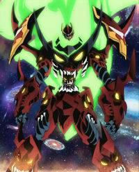 DarkLordSithis's Profile Picture