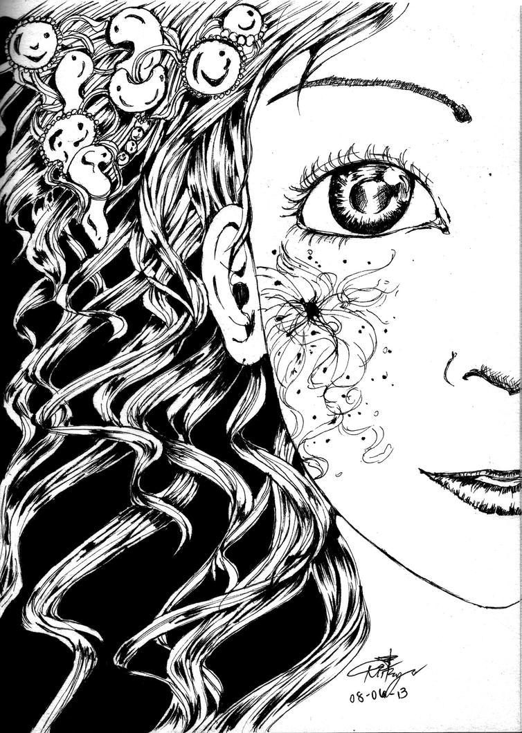You will see me by MiruFujiwara