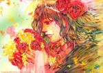 Roses(finished)