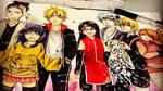 Naruto Generation ( Boruto the Movie)