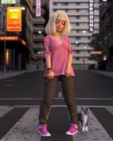 VA2019: Crosswalk by VAlzheimer