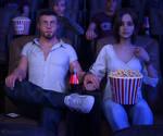 VA2020: Movie Night