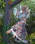 VA2020: Swing
