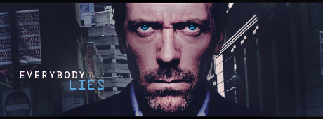 [Imagem: gregory_house_forum_signature_by_justme8904-d42ghaz.png]