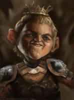 joffrey by lamwin