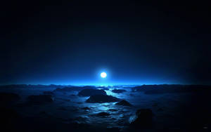 Sleepless Nights by Skybase