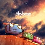 Skybase - Tissue Boxes