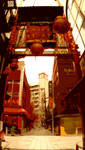 Light City 3 by Skybase