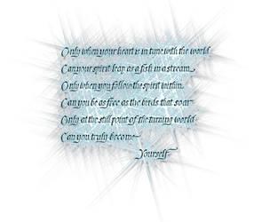Poem-frosty2