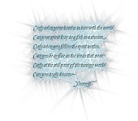 Poem-frosty2 by barefootliam