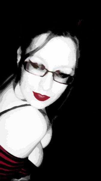 rockgem's Profile Picture