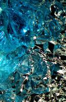 Crystaline drowning by rockgem