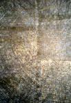 Texture I - Gold