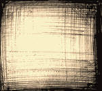 Stock Texture - Scribble X