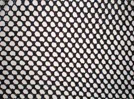 Stock Texture - Net I by rockgem