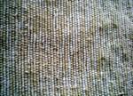 Stock Texture -  CoarseCloth