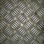 StockTexture - Metal Plate