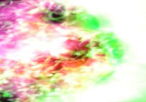 Stock Texture -Disco Light III by rockgem