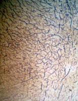 Stock Texture - Crackle by rockgem