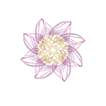 Fractal Manip Stock - Flower III