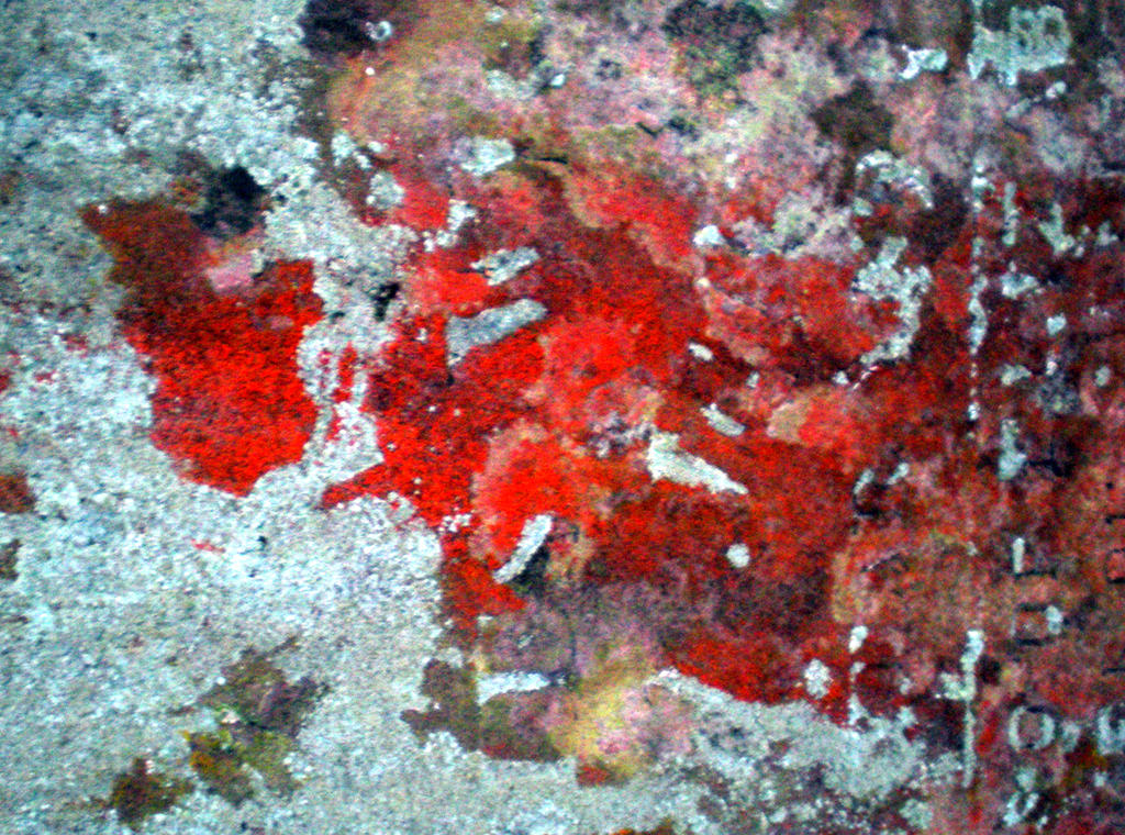 Stock texture - Gravestone I by rockgem